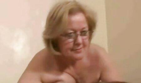 بانوی کانال سکسی تلگرا پیر می شود در انبار