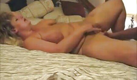 سکسی مخلوط blaxican الماس بانک fucks کانال فیلم سکسی تلگرام در همسایه