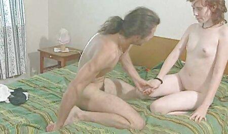 فاحشه کانال فیلم های سکسی فاک بدون کاندوم 12