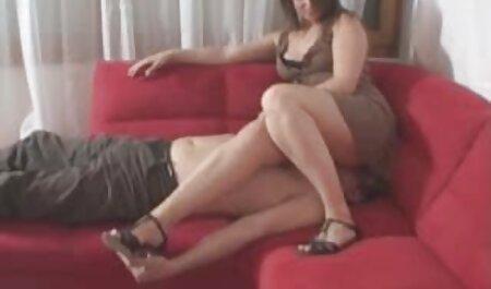 بی گل میخ مکیدن بیدمشک کانال داستان پورن در حالی که فاک در الاغ