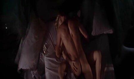 پدر و کانال تلگرام فیلمهای سکسی مادرش ازم متنفرن