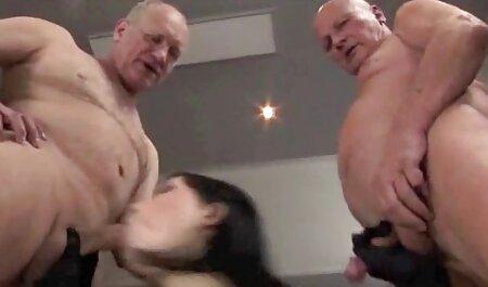 ناز, شلخته می کانال سکسی تلگرام فیلم شود گلو فاک
