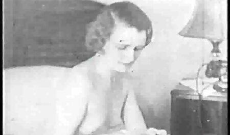 بارباتروک کانال تلگرام کون گنده