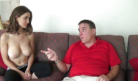 زن کانال تلگرام sexy قحبه, ch5b
