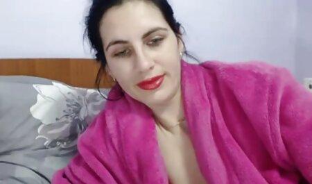 فاحشه, دختر در جوراب شلواری سیاه و سایت کانال های سکسی سفید براق