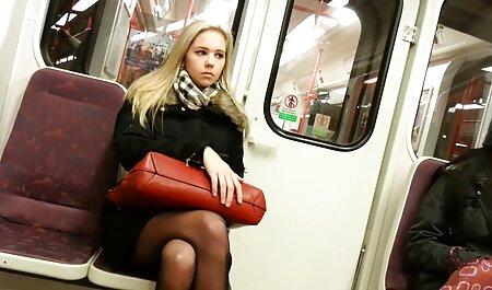 زن کانال فیلمهای سوپردرتلگرام قحبه, ch4a