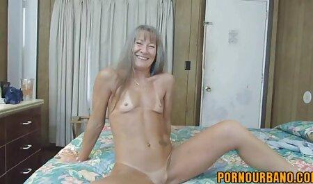 RosellaExtrem: معرفی کانال سکسی لقاح توده ای از من شهوانی-1. بخش