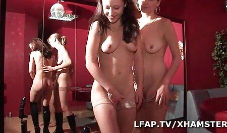 در داخل کانال sex در تلگرام باسن