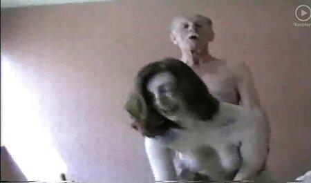 دختر سکسی در کانال سکسی الکسیس در تلگرام وب کم Meganasian