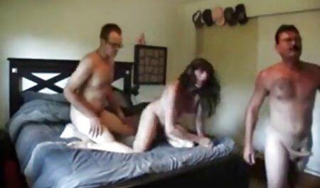 داغ 3d بانوان سکسی حفاری داستان سکسی کانال تلگرام