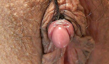 یک زمان خوب کانال تلگرام فیلم های سکسی با