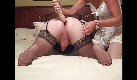 سبزه, مادر لینک کانال فیلم پورن در تلگرام دوست داشتنی می شود پایین