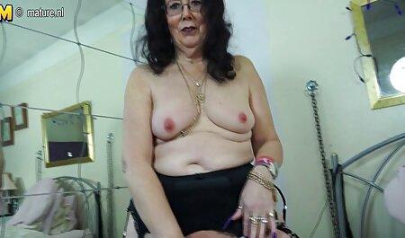 اينقدر کيرت رو فیلم سکسی در کانال تلگرام نکش ، اون کيه؟