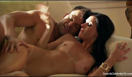 زن و شوهر fickt leckt لینک کانال سکسی