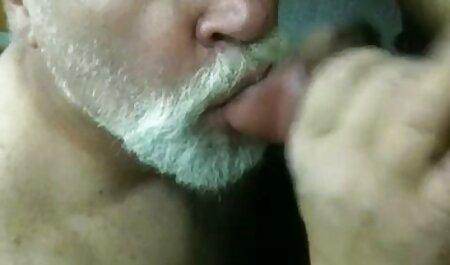 عزيزم کانال پورن تلگرام آدرس
