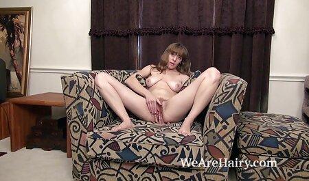 ونیز و ادرس کانال فیلم سکسی سیلویا اسمز