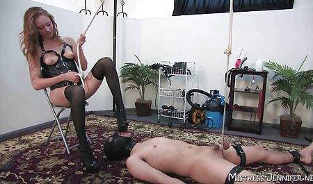 حشری, دختر مدرسه ای, سکس کانال تلگرام سکس خفن بعد از کلاس