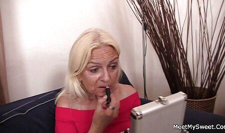 همسر ورزش ها را دوست دارد سیاه و سفید دیک و کانال تلگرام فیلم خارجی سکسی تقدیر