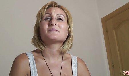 ملکه کانال تلگرام فیلمهای پورن