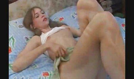 روسی, فیلم های سکسی در کانال تلگرام وب مدل FEEHKA 10